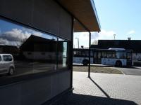 015 Tori minibussijaam. Foto: Urmas Saard / Külauudised