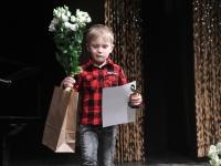 038 Tori valla laste ja noorte laulukonkurss 2019. Foto: Urmas Saard