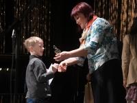 041 Tori valla laste ja noorte laulukonkurss 2019. Foto: Urmas Saard