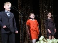 047 Tori valla laste ja noorte laulukonkurss 2019. Foto: Urmas Saard