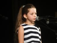 058 Tori valla laste ja noorte laulukonkurss 2019. Foto: Urmas Saard