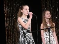 078 Tori valla laste ja noorte laulukonkurss 2019. Foto: Urmas Saard
