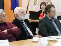 004 Tori vallavolikogu II istung. Foto: Urmas Saard