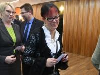033 Tori vallavolikogu II istung. Foto: Urmas Saard