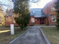 3 Carl Robert Jakobsoni nimeline Torma põhikool. Foto: Jaan Lukas