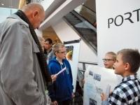 007 Tulevikutegijate ideekonkurss 2015 Pärnus