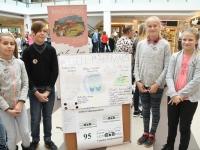 020 Tulevikutegijate ideekonkurss. Foto: Urmas Saard