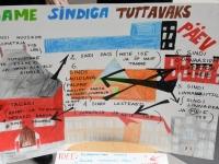 024 Tulevikutegijate ideekonkurss. Foto: Urmas Saard