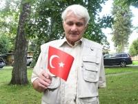 011 Türgi nädal Sindis. Foto: Urmas Saard