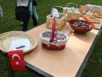 028 Türgi nädal Sindis. Foto: Urmas Saard