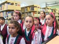 035 Türgi nädal Sindis. Foto: Urmas Saard