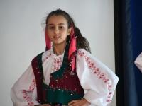 057 Türgi nädal Sindis. Foto: Urmas Saard