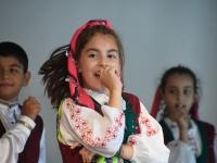 061 Türgi nädal Sindis. Foto: Urmas Saard