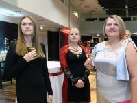 008 Türgi Vabariigi aastapäeva tähistamine Tallinna Swissôtellis. Foto: Urmas Saard