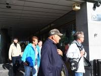 018 Turu ekskursioonil. Foto: Urmas Saard