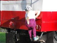 002 Tutvumine Sindi pritsumeestega. Foto: Urmas Saard