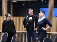 005 Ühisfest Pärnu – noorte inimeste linn. Foto: Urmas Saard