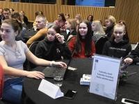 012 Ühisfest Pärnu – noorte inimeste linn. Foto: Urmas Saard