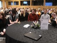014 Ühisfest Pärnu – noorte inimeste linn. Foto: Urmas Saard