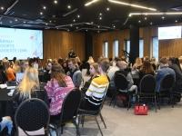 016 Ühisfest Pärnu – noorte inimeste linn. Foto: Urmas Saard