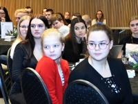 017 Ühisfest Pärnu – noorte inimeste linn. Foto: Urmas Saard