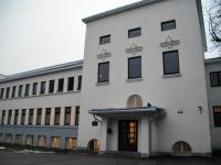 002 Pärnu Ühisgümnaasiumi vilistlaskogu asutamine. Foto: Urmas Saard