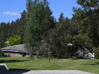 Uhla-Rotiküla 1. elamusretk 2021. Foto: Urmas Saard / Külauudised
