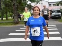 012 Uhla-Rotiküla 2.  jooksust. Foto: Urmas Saard