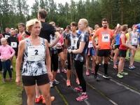 015 Uhla-Rotiküla 2.  jooksust. Foto: Urmas Saard