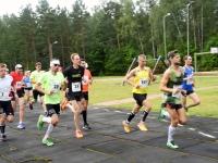 016 Uhla-Rotiküla 2.  jooksust. Foto: Urmas Saard