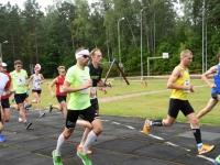 017 Uhla-Rotiküla 2.  jooksust. Foto: Urmas Saard