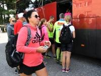 012 Uhla-Rotiküla 4. jooks. Foto: Urmas Saard