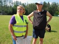 004 Uhla-Rotiküla jooks. Foto: Urmas Saard