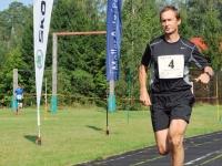 010 Uhla-Rotiküla jooks. Foto: Urmas Saard