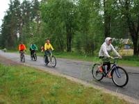 009 Uhla-Rotiküla raja ettevalmistus. Foto: Urmas Saard
