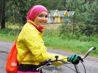 010 Uhla-Rotiküla raja ettevalmistus. Foto: Urmas Saard