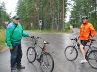 011 Uhla-Rotiküla raja ettevalmistus. Foto: Urmas Saard