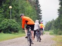 014 Uhla-Rotiküla raja ettevalmistus. Foto: Urmas Saard