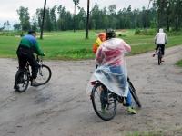 016 Uhla-Rotiküla raja ettevalmistus. Foto: Urmas Saard