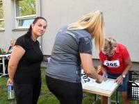 006 Uhla-Rotiküla viies jooks. Foto: Urmas Saard / Külauudised