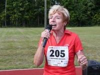 021 Uhla-Rotiküla viies jooks. Foto: Urmas Saard / Külauudised