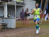 059 Uhla-Rotiküla viies jooks. Foto: Urmas Saard / Külauudised