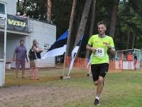 060 Uhla-Rotiküla viies jooks. Foto: Urmas Saard / Külauudised
