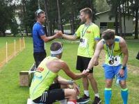 061 Uhla-Rotiküla viies jooks. Foto: Urmas Saard / Külauudised