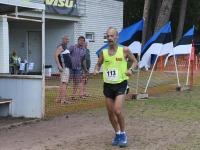 063 Uhla-Rotiküla viies jooks. Foto: Urmas Saard / Külauudised