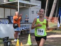 068 Uhla-Rotiküla viies jooks. Foto: Urmas Saard / Külauudised