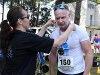 070 Uhla-Rotiküla viies jooks. Foto: Urmas Saard / Külauudised