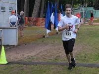 074 Uhla-Rotiküla viies jooks. Foto: Urmas Saard / Külauudised