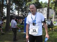 083 Uhla-Rotiküla viies jooks. Foto: Urmas Saard / Külauudised
