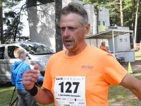 085 Uhla-Rotiküla viies jooks. Foto: Urmas Saard / Külauudised
